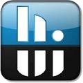 HWiNFO 7.00 - Kiểm tra thông tin phần cứng máy tính
