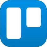 Trello cho iOS 3.1.1 - Quản lý lịch cá nhân hiệu quả trên iPhone/iPad