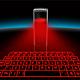 Virtual Keyboard 4.0.1 - Bàn phím ảo đa ngôn ngữ