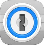 1Password cho iOS 6.1.1 - Bảo mật dữ liệu an toàn trên iPhone/iPad