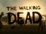 The Walking Dead - Game xác sống trở lại game kinh di danh cho PC