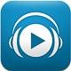NhacCuaTui 1.0.5.21 - Phần mềm nghe nhạc online