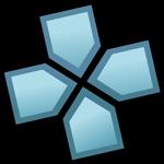 PPSSPP - Phần mềm giả lập PSP