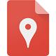 My Maps cho Android - Tạo bản đồ cá nhân trên Android
