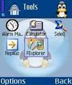 FExplorer - Khôi phục SMS đã xóa trên điện thoại