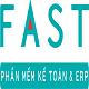Fast Accounting 11 - Phần mềm kế toán