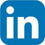 LinkedIn cho iOS 8.6 - Mạng định hướng công việc trên iPhone/iPad