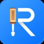 Tenorshare ReiBoot 8.0 - Ứng dụng hỗ trợ khôi phục lại thiết bị iOS