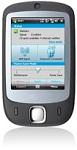 WeFi for Windows Mobile - Công cụ giúp bạn tìm kiếm và kết nối mạng WiFi