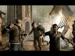 Resident Evil 4 European Patch 1.1.0 - Chàng Leon và những gã zombie khổng lồ
