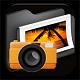Khung Hình Vui cho Android 1.0.4 - Phần mềm nhiếp ảnh