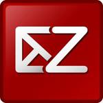 Zimbra Desktop 7.2.7 - Phần mềm quản lý email cho PC