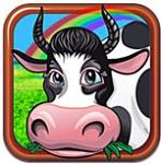 Farm Frenzy: Origins for iPad - Quản lý trang trại của riêng mình cho iphone/ipad