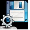 iTaxViewer - Ứng dụng hỗ trợ đọc tờ khai thuế định dạng