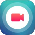 Fotoable InstaVideo cho iOS 2.2 - Thiết kế video Instagram trên iPhone/iPad