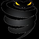 VyprVPN - Tạo mạng riêng ảo an toàn