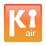 Kies Air for Android 2.3.31028 - Ứng dụng quản lý điện thoại Android