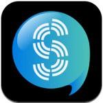 SpeakToApps for iOS 1.0.7 - Quản lý ứng dụng bằng giọng nói cho iPhone/iPad