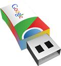 Google Chrome Portable - Chạy trình duyệt Chrome không cần cài đặt
