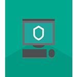 Kaspersky Anti-Virus 2016 16.0.0.614 - Bảo vệ máy tính khỏi virus và malware cho PC