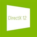 DirectX12 9.29.1974.0 - Hỗ trợ đồ họa cho hệ điều hành Windows