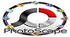 Dowload PhotoScape 3.7 - Phần mềm chỉnh sửa ảnh chuyên nghiệp cho Windows