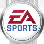 FIFA 16 - Game bóng đá FIFA mới nhất hấp dẫn dành cho PC