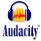 Audacity cho Mac 2.1.0 - Phần mềm xử lý âm thanh