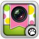 Quick Cover For Android 1.6.4247 - Chỉnh sửa ảnh trên điện thoại