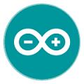 Arduino 1.8.12 - Phần mềm viết code cho bo mạch Arduino