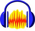 Audacity 3.0.0 - Tiện ích ghi âm và chỉnh sửa audio đa dạng