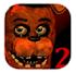 Five Nights at Freddys 2 - Game Kinh dị - Nỗi ám ảnh chưa dừng lại