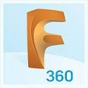 Fusion 360 - Thiết kế đồ họa 3D cho sản xuất công nghiệp