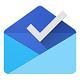 Inbox by Gmail cho Android 1.0 - Ứng dụng quản lý Gmail