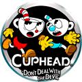 Cuphead 1.2.3 - Siêu phẩm hành động bắn súng đồ họa hoạt hình