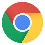 Trình duyệt Chrome - Lướt web cực mượt trên hệ điều hành Windows
