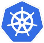 Kubernetes - Triển khai tự động, nhân rộng và quản lý container