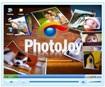 PhotoJoy 7.0.0.1649 - Tô điểm độc đáo cho hình ảnh và desktop
