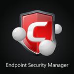 Comodo Endpoint Security Manager - Bảo mật thiết bị di động Windows Phone