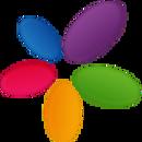 MEmu 7.3.3 - Phần mềm giả lập hệ điều hành Android trên Windows