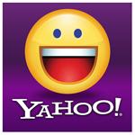 Yahoo! Messenger (Tiếng Việt) 9.0.0.2162 - Ứng dụng chat tiếng Việt cho PC