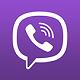 Viber for Mac 3.0 - Phần mềm gọi điện, gửi tin nhắn miễn phí