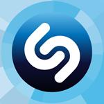 Shazam for Android 4.6.1 - Ứng dụng nhận diện tên bài hát