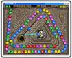 Zuma Deluxe - Game bắn bi vòng tròn