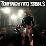 Tormented Souls - Game kinh dị sinh tồn lấy cảm hứng từ Silent Hill
