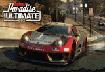 Burnout Paradise: The Ultimate Box Demo - Game đua xe tốc độ cao cho PC