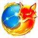 Mozilla Firefox cho Mac - Trình duyệt web siêu tốc cho Mac