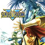 Samurai Shodown V Special - Game đối kháng tuyệt hay cho PC