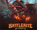 Battlerite - Game chiến đấu tổ đội cực hay