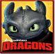 Dragons: Rise of Berk cho Android 1.2.10 - Game Bí quyết luyện rồng trên Android